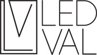 Ledval  (Puider OÜ)