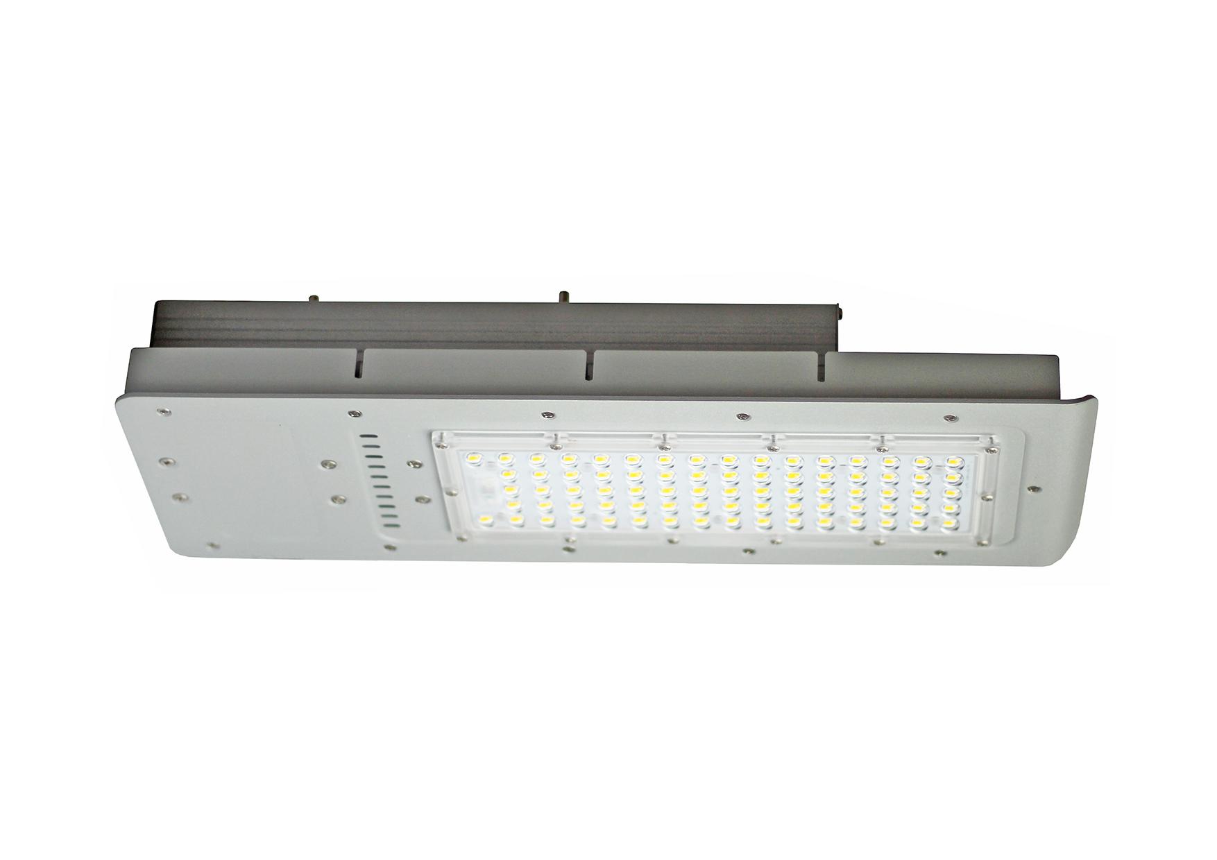 LT-T-014-90W-LED-tänavavalgusti-Ledval-eu