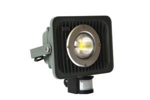 Ledval-LED-prožektor-1