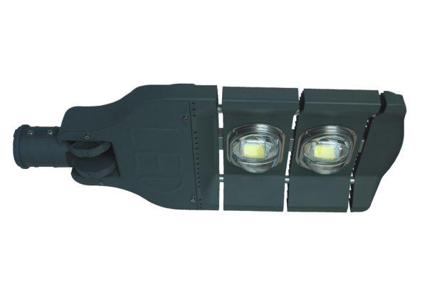 HN-S1402-LED-tänavavalgusti-2