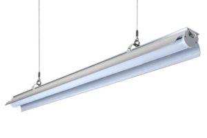 LT-X-020-LED-lineaarvalgusti-LEDVAL