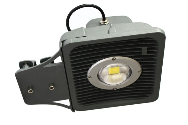 HN-S101-LED-tänavavalgusti-Ledval-eu