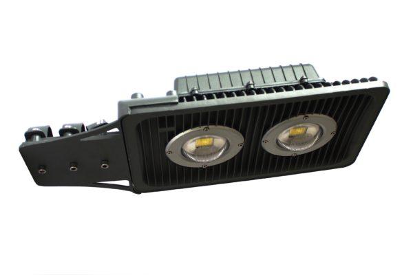 HN-S102-LED-tänavavalgusti-Ledval-eu