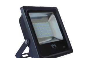 Ledval-LED-prožektor-10