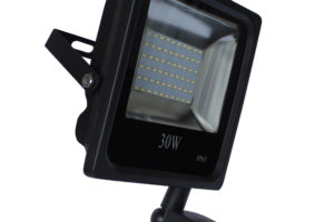 Ledval-LED-prožektor-11
