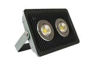 Ledval-LED-prožektor-5