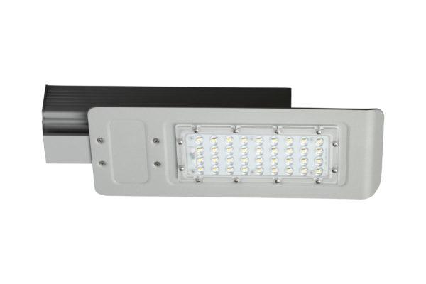 LED LT-T-014 40W Ledval.eu