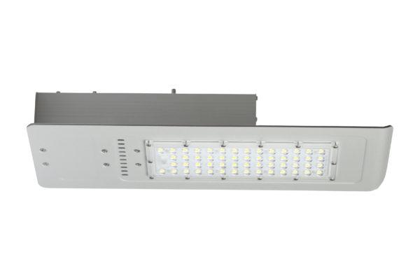 LED LT-T-014 60W Ledval.eu