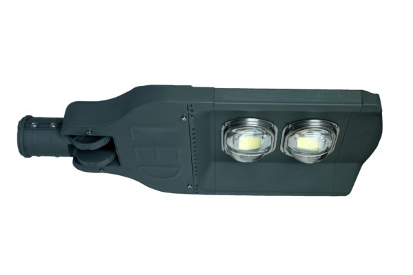 HN-S1502-LED-tänavavalgusti-2